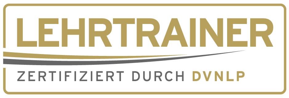 Palmtherapy certified: Britta Warmuth, Lerninsel Berlin Lehrtrainer