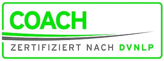 Deutscher Verband für Neuro-Linguistisches Programmieren (DVNLP)